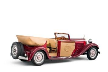 dledmv-bugatti-46s-cabriolet-08
