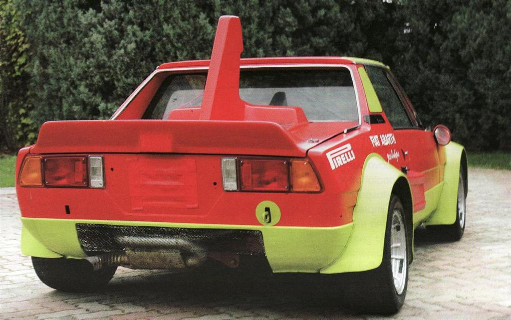 dledmv-fiat-x19-abarth-prototipo-05