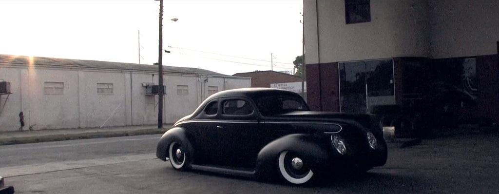 dledmv-ford-standard-1939-stance-rod-03