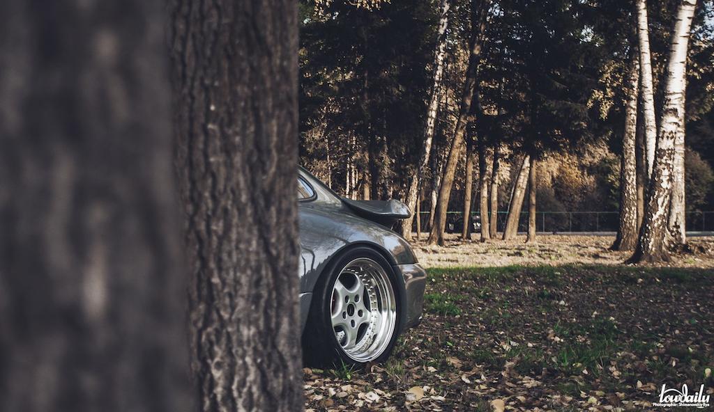 dledmv-porsche-993-turbo-gemballa-06