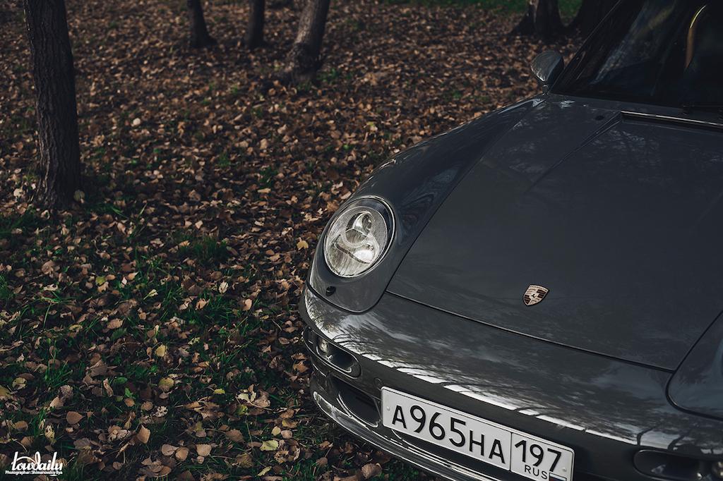 dledmv-porsche-993-turbo-gemballa-18