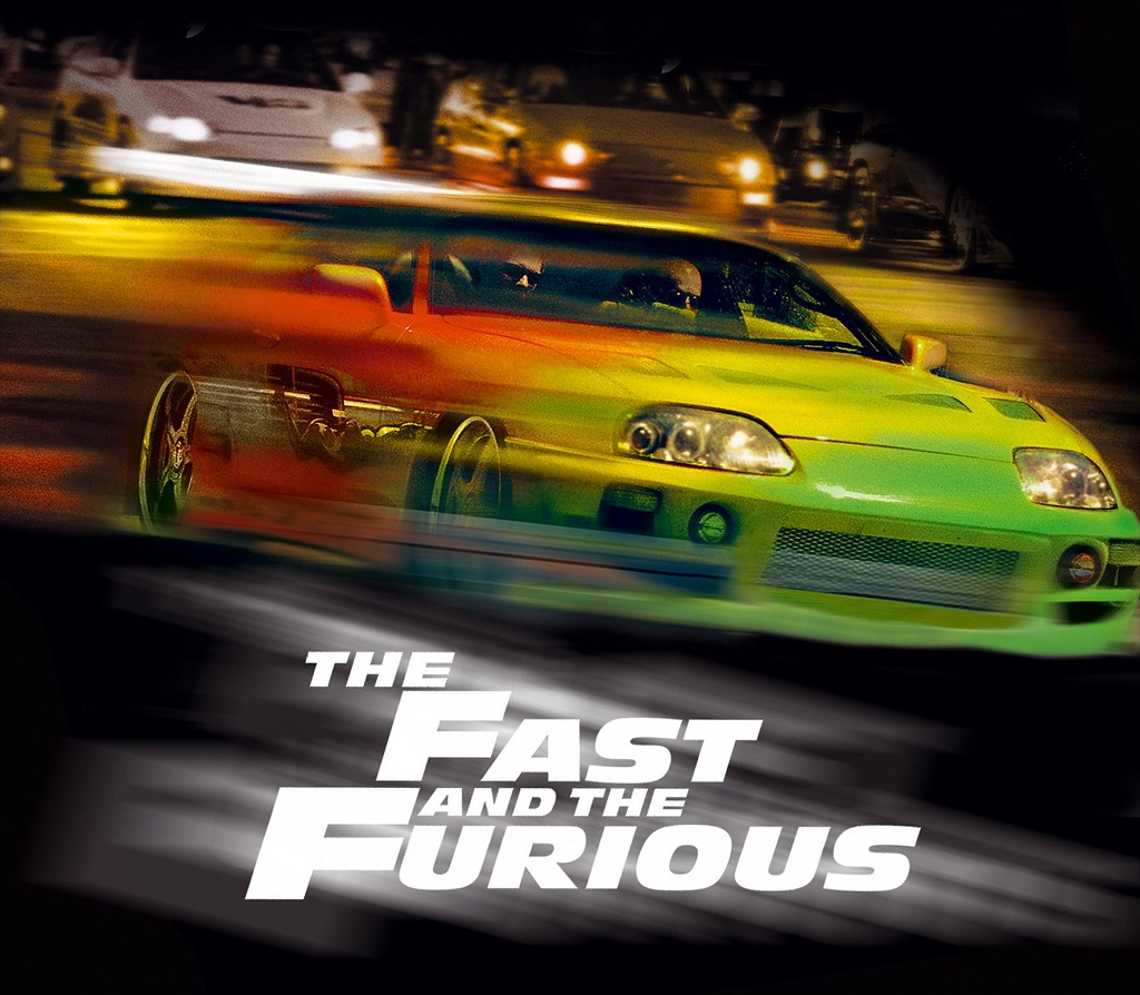 dledmv-fast-furious-15-ans-plus-tard-04