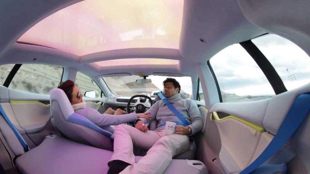 dledmv-voitures-autonomes-03