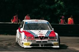 dledmv-dtm-1995-05