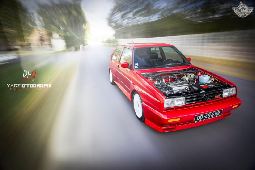dledmv-golf-rallye-xavier-yade-04