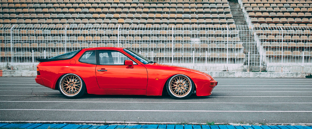 dledmv-porsche-944-air-ride-work-25