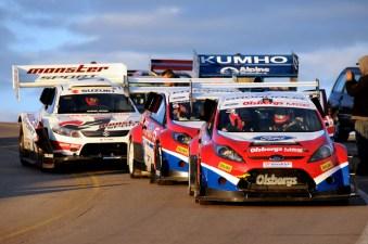 dledmv-super-silhouette-racing-car-01