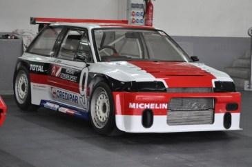 dledmv-super-silhouette-racing-car-05
