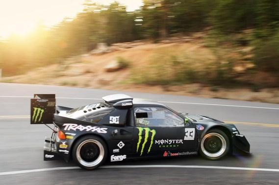 dledmv-super-silhouette-racing-car-11