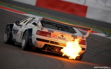 dledmv-super-silhouette-racing-car-12