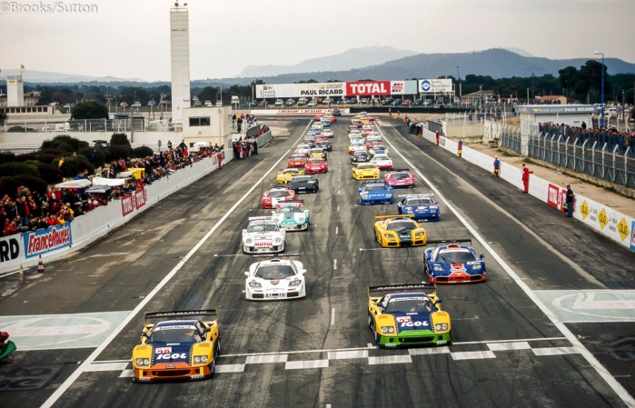 dledmv-super-silhouette-racing-car-17