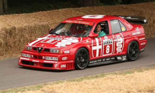 dledmv-super-silhouette-racing-car-18