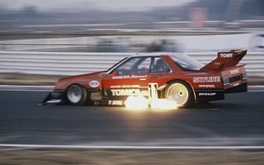 dledmv-super-silhouette-racing-car-22