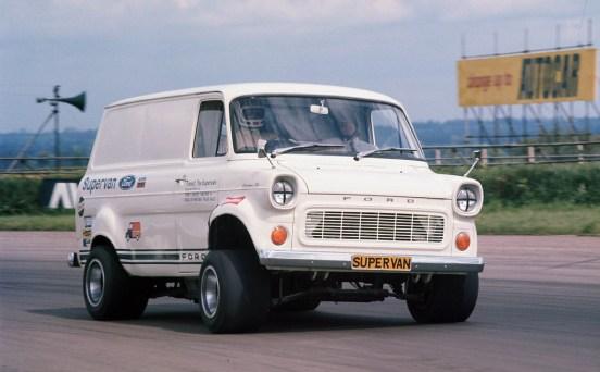 dledmv-super-silhouette-racing-car-31