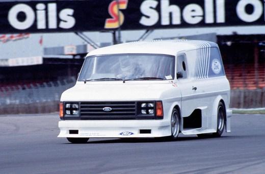 dledmv-super-silhouette-racing-car-32