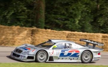 dledmv-super-silhouette-racing-car-37