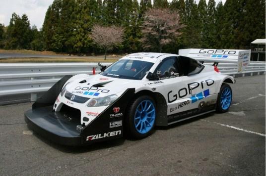 dledmv-super-silhouette-racing-car-38