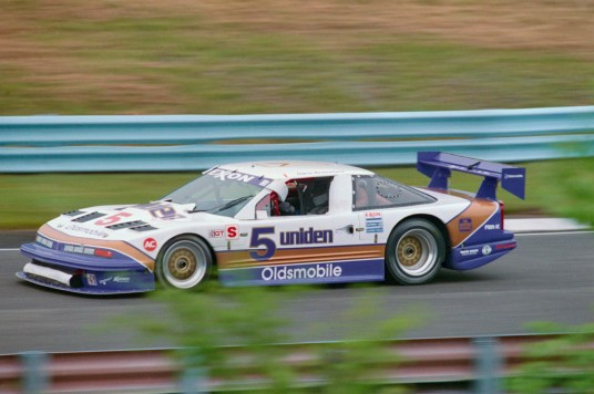 dledmv-super-silhouette-racing-car-39