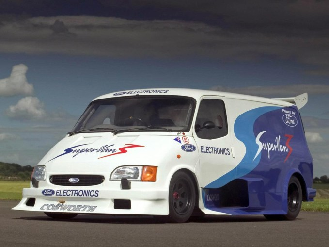 dledmv-super-silhouette-racing-car-45