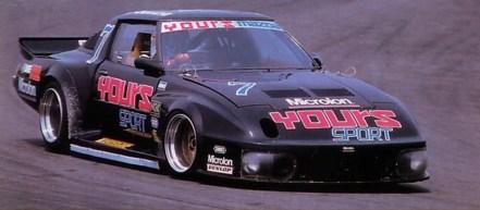 dledmv-super-silhouette-racing-car-47