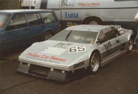 dledmv-super-silhouette-racing-car-48