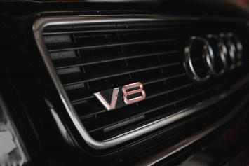 dledmv-audi-v8-quattro-14
