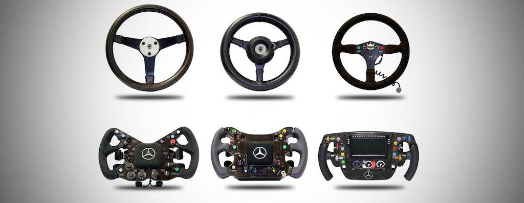 dledmv-evolution-of-f1-steering-wheels-03