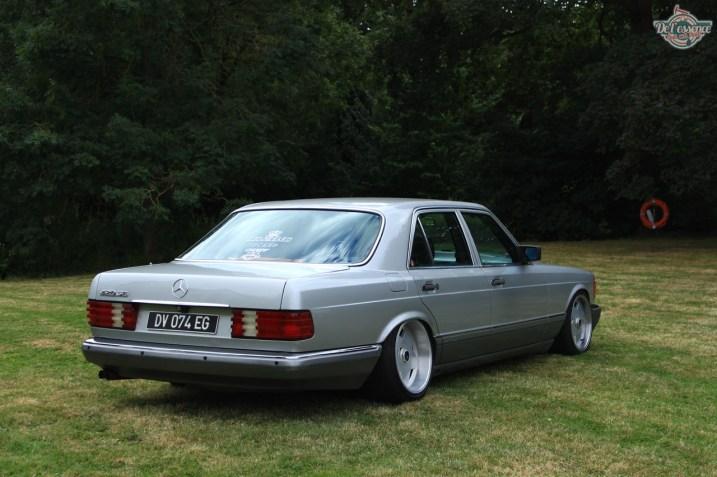 dledmv-mercedes-w126-german-14