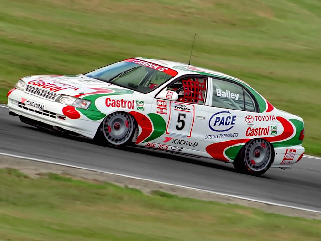 dledmv-oz-racing-wheels-01