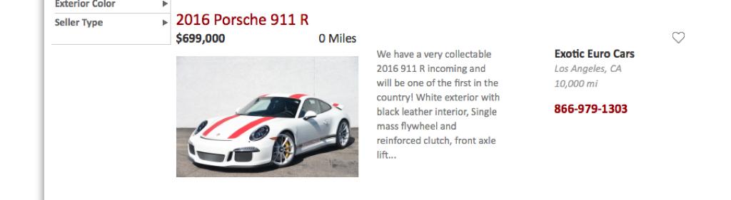 dledmv-porsche-911-r-annonces-02