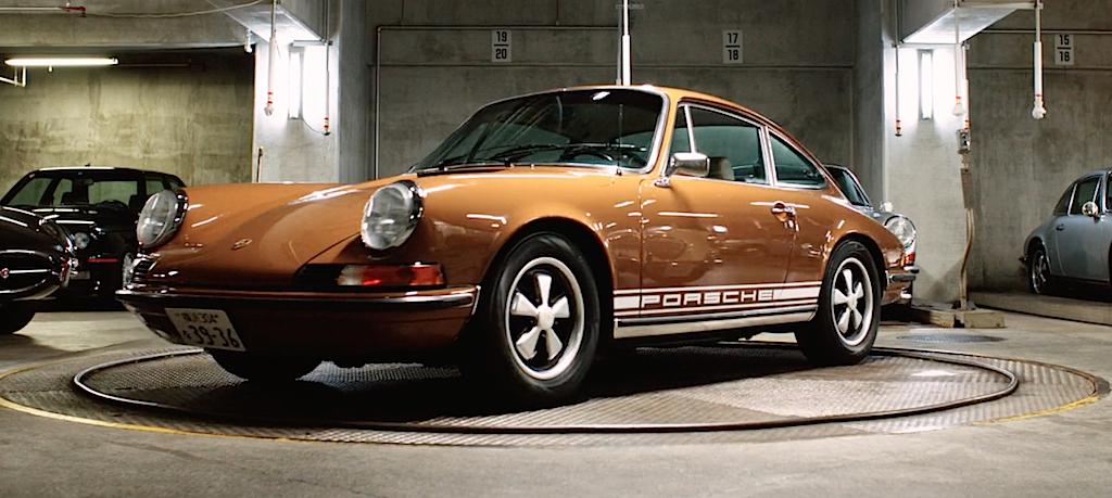 dledmv-porsche-911-t-vintage-shonan-06