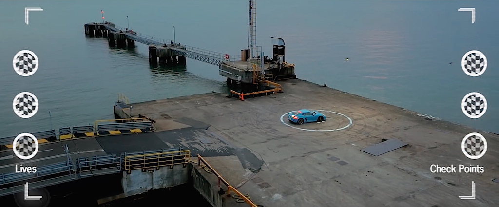 dledmv-porsche-cayman-vs-drone-05