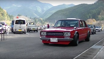 DLEDMV - Classic Japanese Parade -02