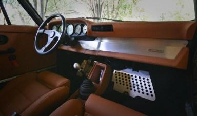 DLEDMV - '77 Porsche 911 BBS Bugatti - 10