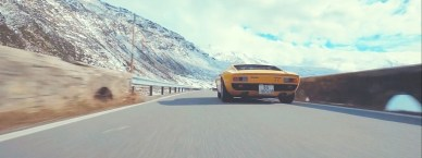 DLEDMV - Lamborghini Miura Sv Expresso -04