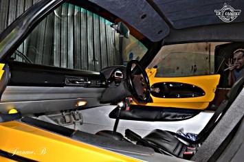 DLEDMV - Lotus Elise K20 -13