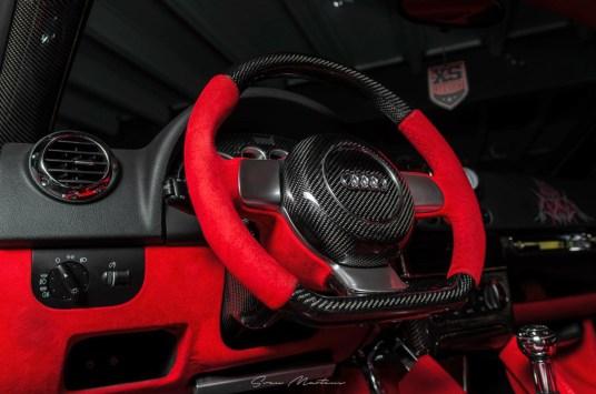 DLEDMV - Audi TT Lowestt - 06