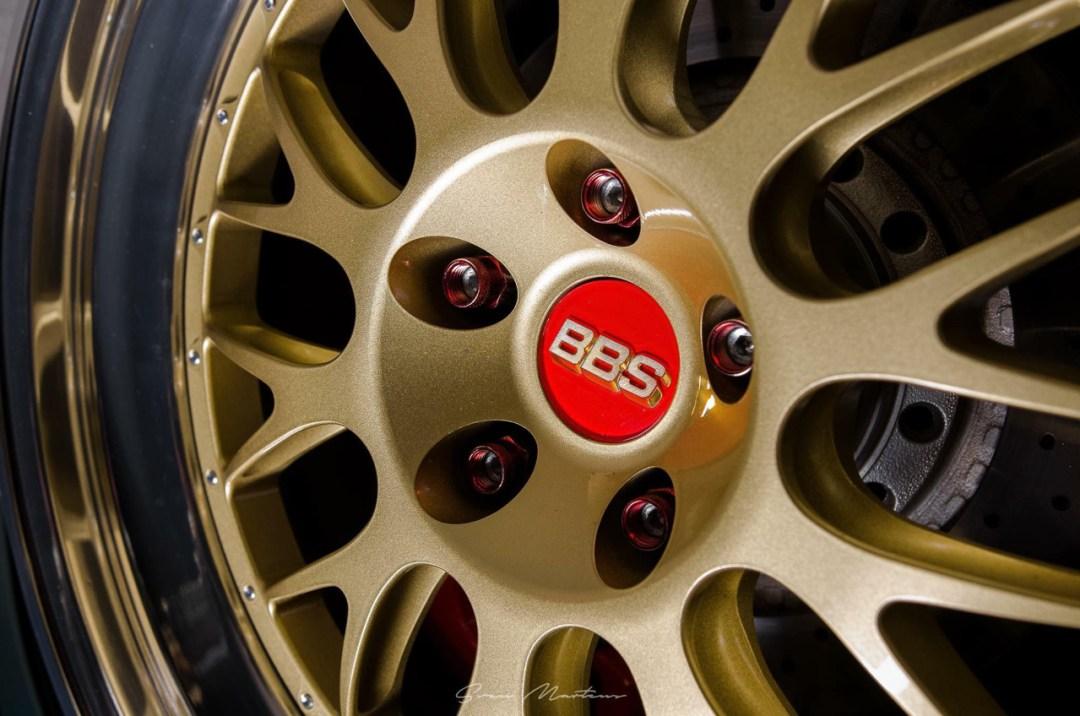 """Audi TT - """"LOWESTT"""" 39"""