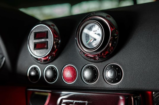 DLEDMV - Audi TT Lowestt - 19