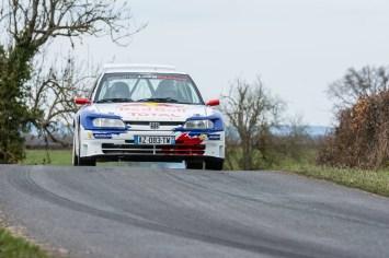 DLEDMV - Loeb 306 Maxi Rallye - 10