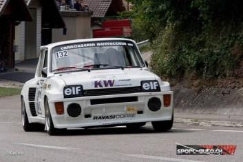 DLEDMV - R5 Turbo GrB Enzo Bottecchia - 04