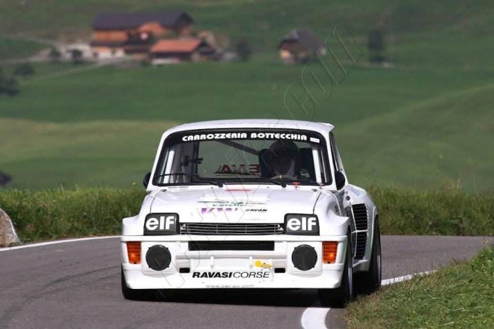 DLEDMV - R5 Turbo GrB Enzo Bottecchia - 08