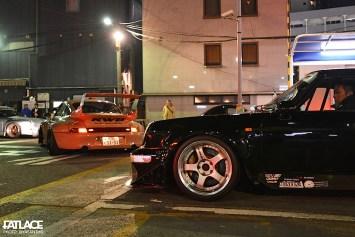 DLEDMV - RWB Tokyo Meet - 04
