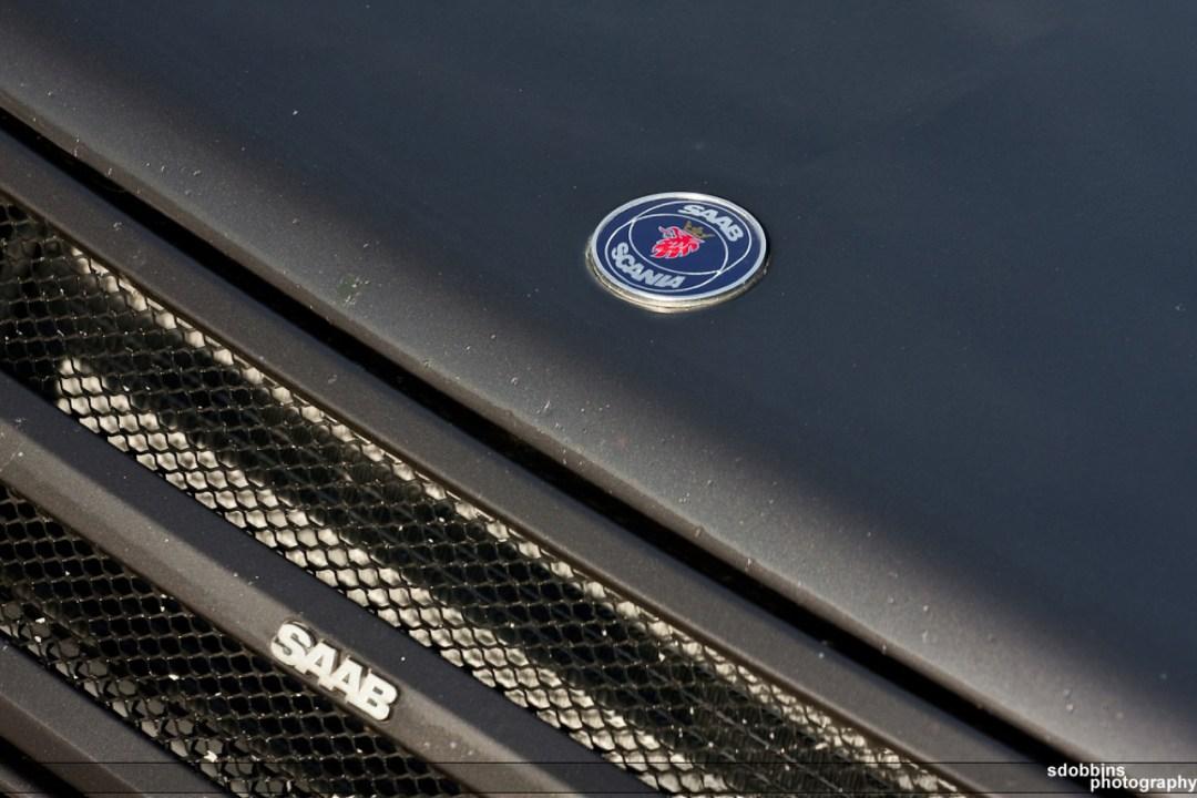 "Saab 900 Turbo Cab - ""Born from jets"" ! 62"