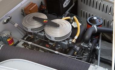 DLEDMV - Abarth 1100 Sport Ghia- 01
