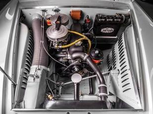 DLEDMV - Abarth 1100 Sport Ghia- 07