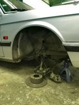 DLEDMV - BMW 520i E28 Florian Airride- 04
