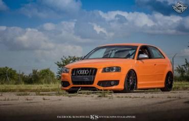 DLEDMV - VW Days 2K17 KOS Photography - 35