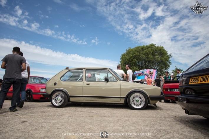 DLEDMV - VW Days 2K17 KOS Photography - 52