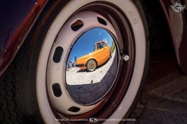 DLEDMV - VW Days 2K17 KOS Photography - 71